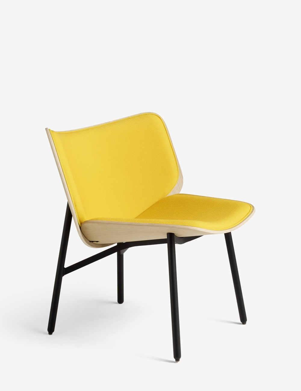Picture of: Dapper Hay Lounge Chair Chair Dapper Hay Nordic Design