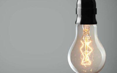 Trucos de decoración que te ayudarán a ahorrar en la factura  eléctrica