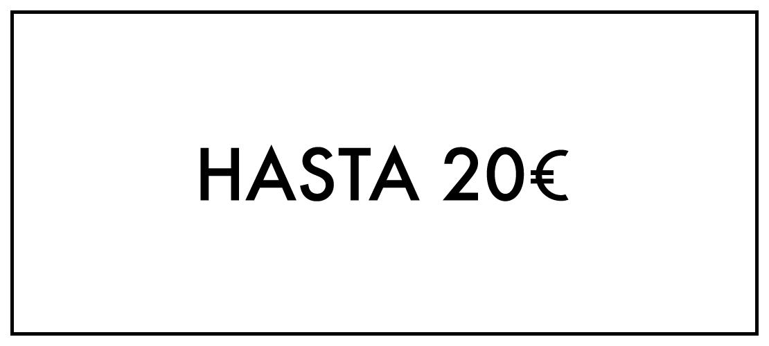 Até 20€